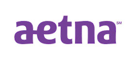 finance-aetna1