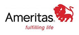 finance-ameritas7
