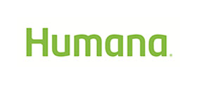 finance-humana2