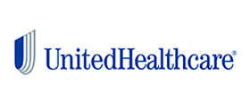 finance-united-health-care6