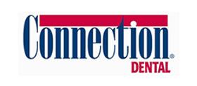 Connection Dental