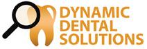 Dynamic Dental Solutions